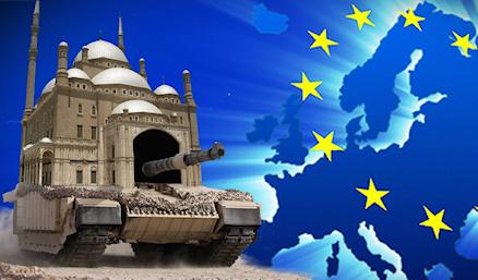 2016-11-22-15-55-34-moskee-tank