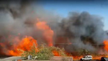 2016-11-24-13-57-13-bosbranden-bij-haifa-24-nov-2016-a