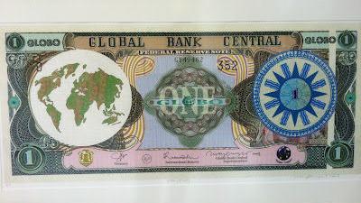2016-11-29-15-22-31-wereldbank-kunst-wereldmunt
