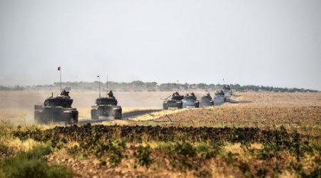 2016-11-29-22-53-46-turkse-tanks-naar-syrische-grensstad-jarabulus