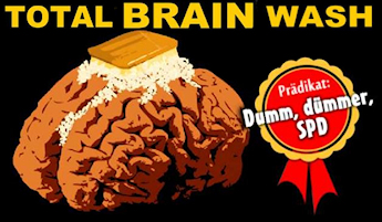 2016-11-30-17-18-45-total-brain-wash-dumm-dummer-spd-01a