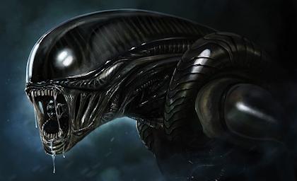 2016-12-04-14-03-28-alien-04a