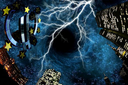 2016-12-04-17-32-58-eurozone-zwart-gat-bliksem-04d