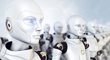 2016-12-08-14-47-50-robots-02