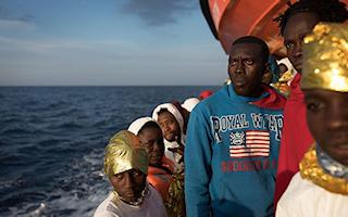2016-12-09-15-18-59-afrikaanse-migranten-05a