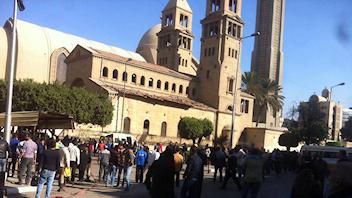 2016-12-11-14-30-28-koptische-kathedraal-aanslag-11-dec-2016-a