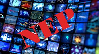 2016-12-12-13-23-12-media-tv-schermen-nepnieuws-02a