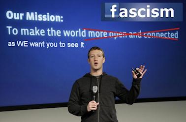 2016-12-15-23-03-52-facebook-censuur-fascisme