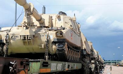 2016-12-16-14-37-52-amerikaanse-tanks-3e-pantserbrigade4e-infanterie-div