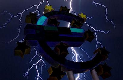 2016-12-19-17-53-35-eurosymbool-lightning-05f