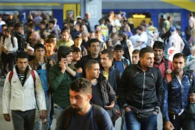 2016-12-22-16-52-18-migranten-038a
