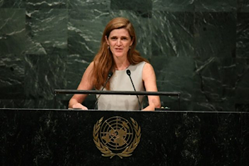 2016-12-23-22-46-38-samantha-power-vn-dec-2016-anti-israel-resolutie-01a
