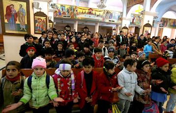 2016-12-29-15-40-18-syrische-christenen-kinderen-01b