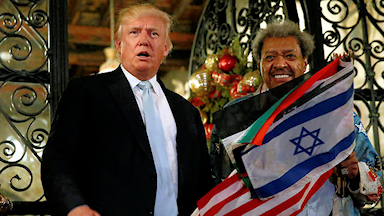 2016-12-29-17-28-41-trump-met-don-king-01a