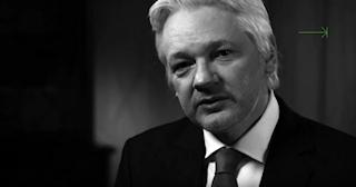 2017-01-03-15-08-52-julian-assange-wikileaks-02a