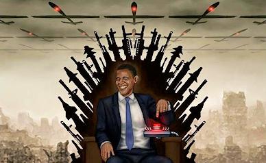 2017-01-08-22-51-58-obama-drones-01a