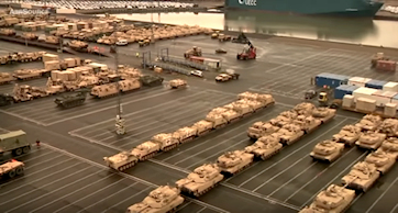 2017-01-09-14-59-27-bremerhaven-amerikaanse-tanks-jan-2017-a