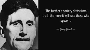 2017-01-31-15-02-24.george orwell 1984 waarheid 01b