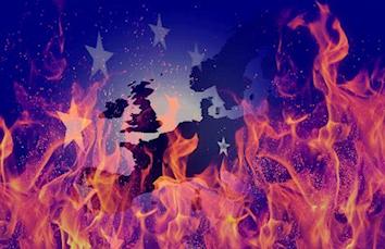 2017-02-02-15-29-05.europa in vlammen 02e