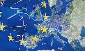2017-02-04-14-04-17.eurozone in scherven 01c
