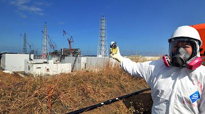 2017-02-05-16-05-47.fukushima record straling 01a