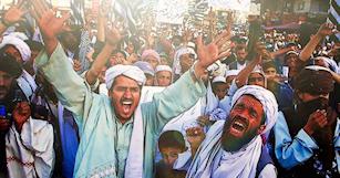 2017-03-01-13-55-26.geradicaliseerde moslims