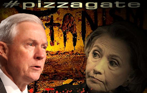 2017-03-03-14-39-46.hillary clinton pizzagate jeff sessions 01a