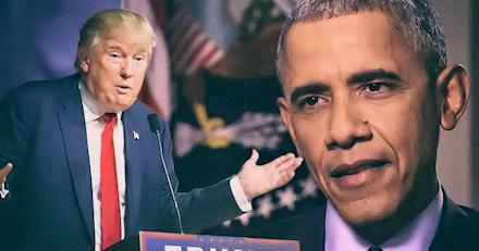 2017-03-04-23-17-11.trump obama 03a