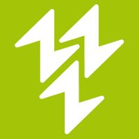 logo_Purmerend