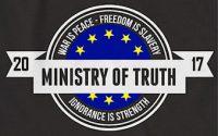 2017-04-06-15-28-56.eu ministerie van waarheid 02