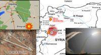 2017-04-07-12-39-13.6 april 2017 kruisraket aanval vs syrie 01b