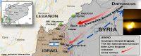 2017-04-27-13-34-07.pro-iraanse strijdmacht richting golan 01a