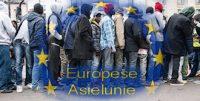 2017-04-28-15-19-16.europese asiel unie 02a