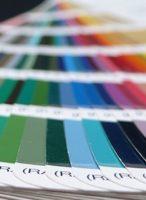 9b68a_Ral-kleuren-Deco-Home
