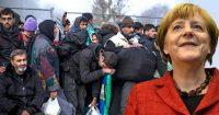 2017-05-01-14-30-03.merkel migranten 02a