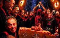 2017-05-03-14-33-03.elite satanische kinderoffers 01b
