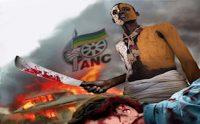 2017-05-04-14-38-26.mandela - zwarte moorden op blanken zuid afrika 01a