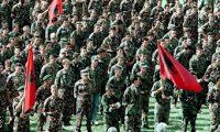 2017-05-06-14-25-22.kla kosovo liberation army 01a