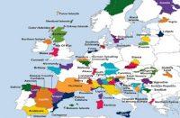 2017-05-24-12-42-33.afscheidingsbewegingen europa 01b