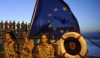 2017-05-25-13-20-19.eu leger vierde rijk 01a
