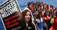 2017-05-31-15-17-31.waarheid over vluchtelingen 01a