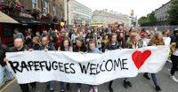 2017-06-07-17-53-02.rapefugees welcome 02a