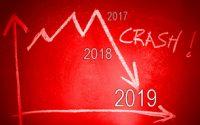 2017-06-21-13-20-44.crash 2017-2019 b