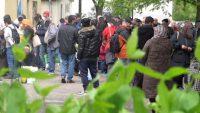 2017-06-22-12-36-28.migranten 50a