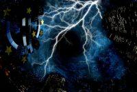 2017-06-26-13-39-00.eurozone zwart gat bliksem 05b