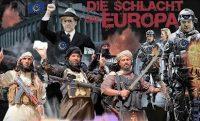 2017-06-28-14-03-41.die schlacht om europa 01d