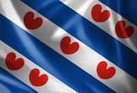 Friesland-Vlag
