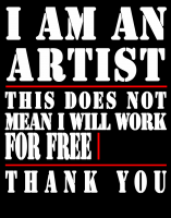TSHIRT-i-am-an-artiest-this-doesnt-mean-803x1024