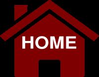 home-clipart-home-hi