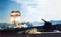 2017-07-31-14-59-32.av-nucleaire artillerie vs 01a